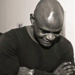 Enzongo NGEKEPartenaire pour la recherche de fonds
