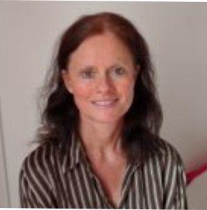 Isabelle ZANETTI-LAMAPrésidente et fondatrice de l'Association Amis de Dhorpatan